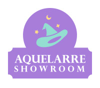 Aquelarre Showroom
