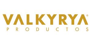 Valkyrya Productos